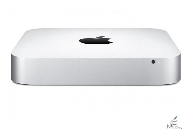 Mac-Mini-certificado