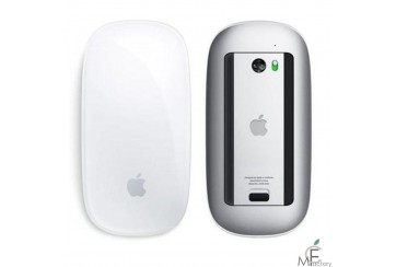 Magic Mouse de segunda mano