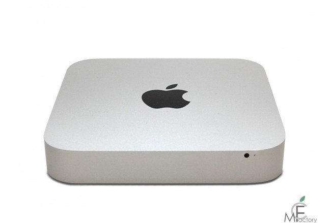Mac-Mini-ocasión
