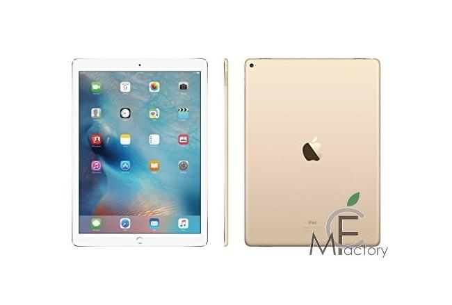iPad Pro 12,9 - segunda mano
