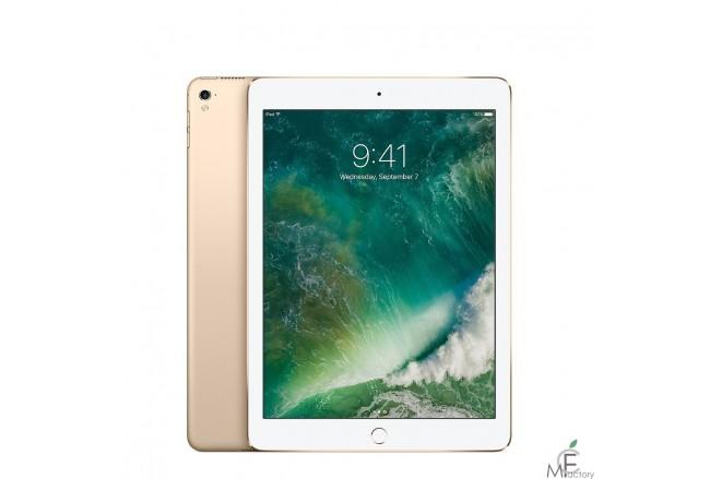 iPad Pro 9,7 - segunda mano