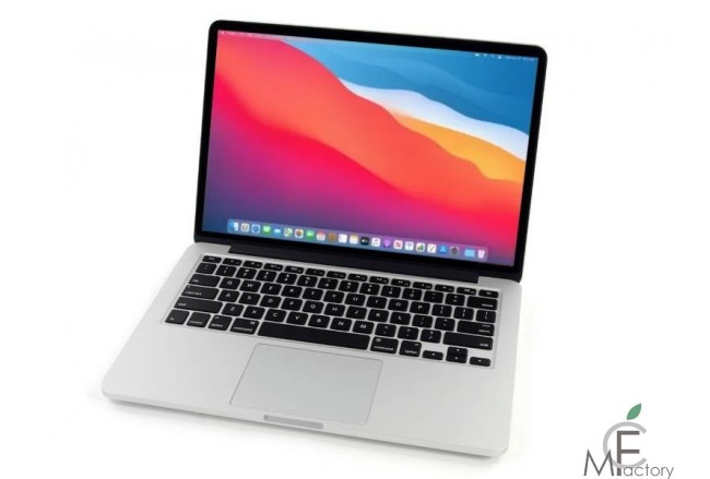 macbook-pro-13-retina-de-segunda-mano
