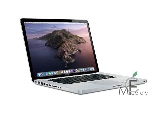 macbook-pro-13-segunda-mano