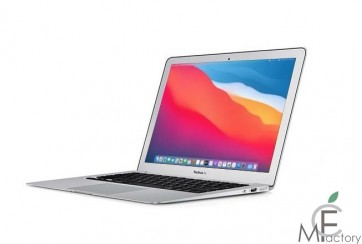 macbook-air-13-segunda-mano