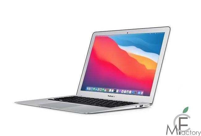 macbook-air-13-segunda-mano