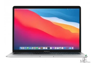 macbook-air-13-semi-nuevo-2019