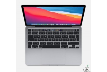 MacBook Pro 13 Touch Bar de segunda mano