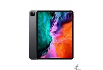 iPad Pro 12,9 - 2020 - segunda mano
