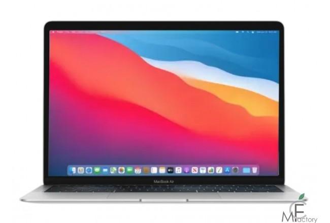 macbook-air-13-semi-nuevo-2020
