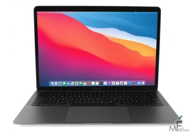 macbook-air-13-semi-nuevo