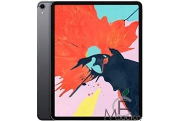iPad Pro 12,9 - Wifi - 256GB - Gris Espacial
