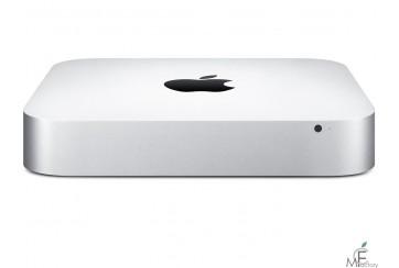 Mac Mini - i5 2,6GHZ - 8GB RAM - SSD 500GB - Intel HD Graphics 5000