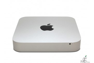Mac Mini - i5 2,3GHZ - 8GB RAM - SSD 256GB + 1TB - Intel Graphics 3000