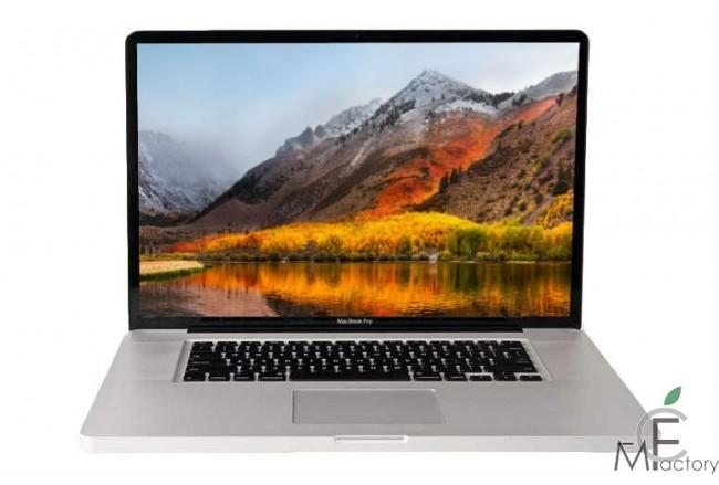 macbook-pro-15-segunda-mano