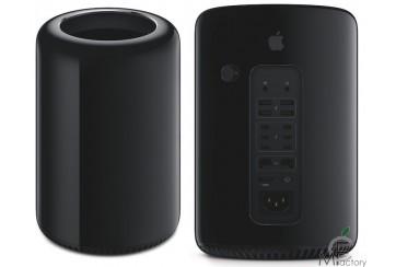 Mac Pro segunda mano