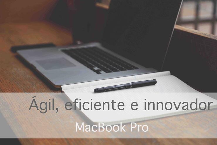 macbook-pro-retina-segunda-mano