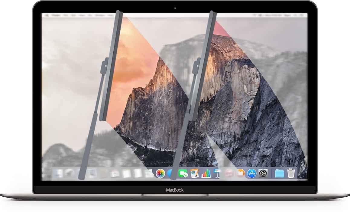 cómo mantener tu Mac