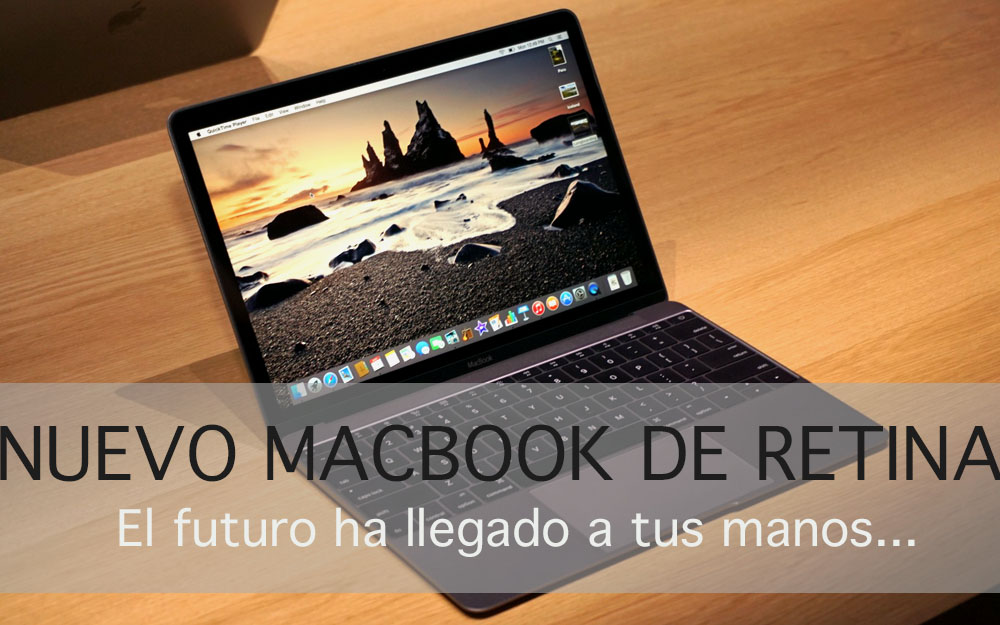 12-MacBook