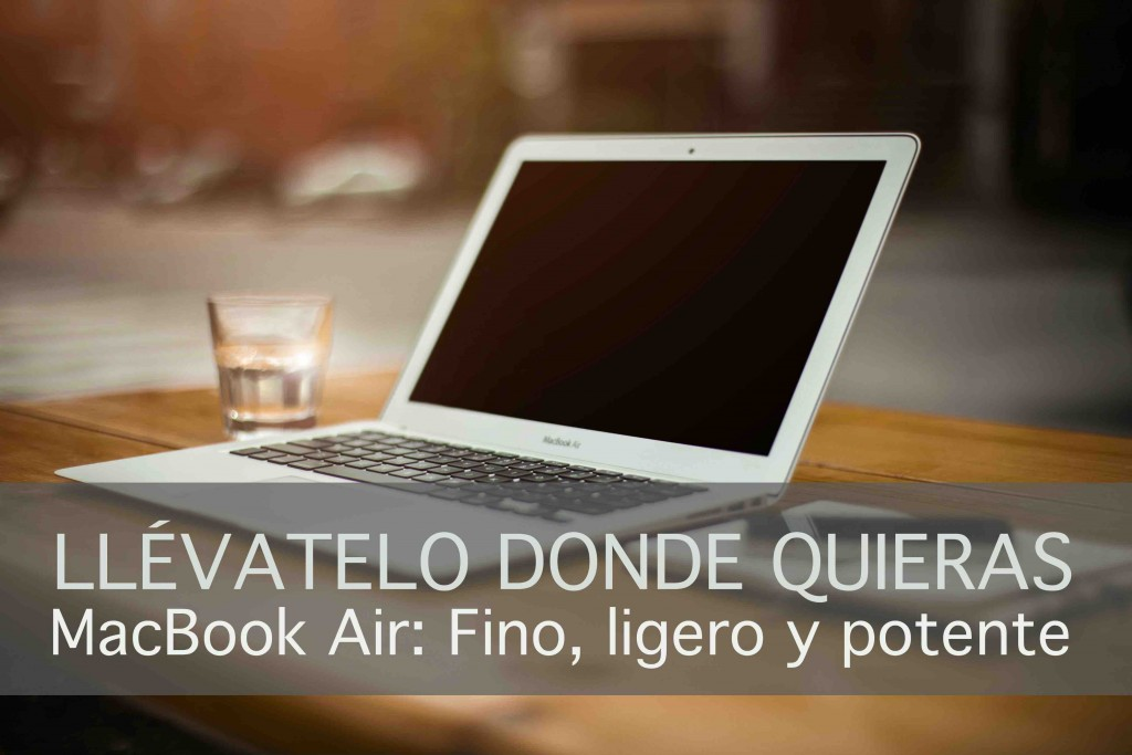 macbook-air-segunda-mano