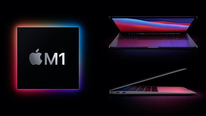 Todos los rumores sobre los nuevos Macbook Pro