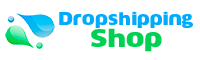 Logo dropshippingshop.info