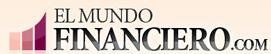 Logo elmundofinanciero.com